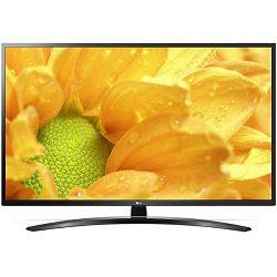 LED televizor LG 50UM7450PLA