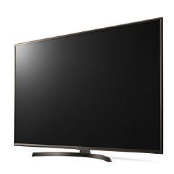 LED televizor LG 55UK6400PLF