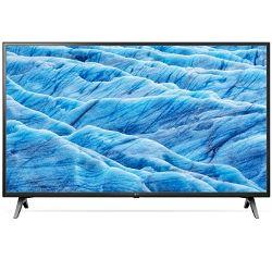 LED televizor LG 55UM7100PLB