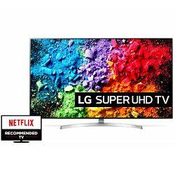 LED televizor LG 65SK8500PLA