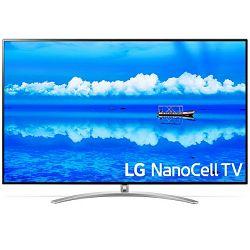 LED televizor LG 65SM9800PLA NanoCell