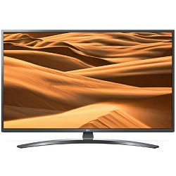 LED televizor LG 65UM7400PLB