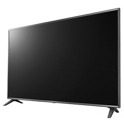 LED televizor LG 75UK6200PLB