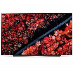 LED televizor LG OLED55C9MLB