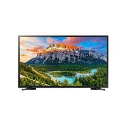 LED televizor Samsung 32N5372