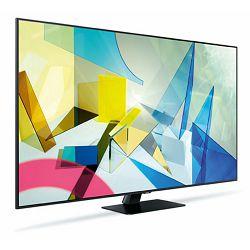 QLED televizor Samsung QE55Q60TAUXXH