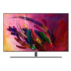 LED televizor Samsung QE55Q7FNATXXH