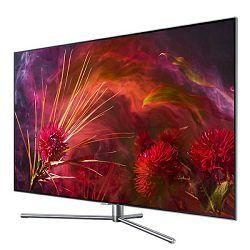 LED televizor Samsung QE55Q8FNATXXH