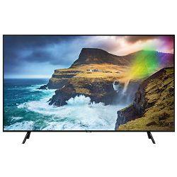LED televizor Samsung QE65Q70RATXXH