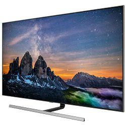 LED televizor Samsung QE65Q80RATXXH