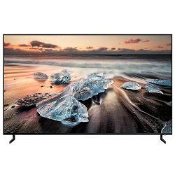 LED televizor Samsung QE65Q900RATXXH