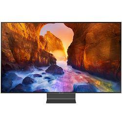 LED televizor Samsung QE65Q90RATXXH
