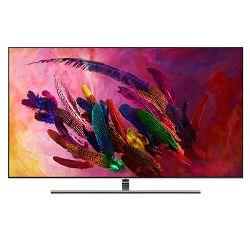 LED televizor Samsung QE75Q7FNATXXH