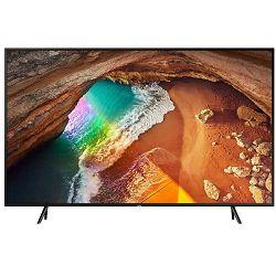 LED televizor Samsung QE82Q60RATXXH