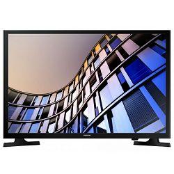 LED televizor Samsung UE32M4002AK