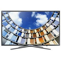 LED televizor Samsung UE32M5572AUXXH