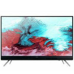 LED televizor Samsung UE40K5102