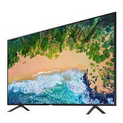 LED televizor Samsung UE40NU7192UXXH
