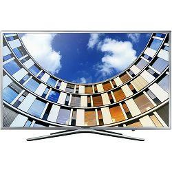 LED televizor Samsung UE43M5672