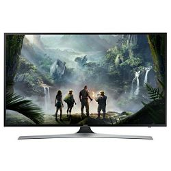 LED televizor Samsung UE43MU6122