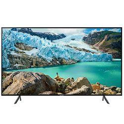 LED televizor Samsung UE43RU7172UXXH