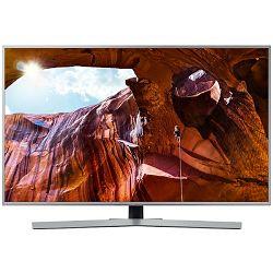 LED televizor Samsung UE43RU7452UXXH
