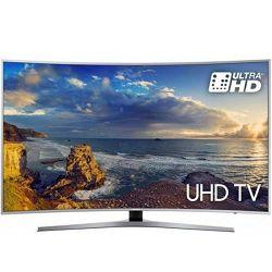 LED televizor Samsung UE49MU6502UXXH