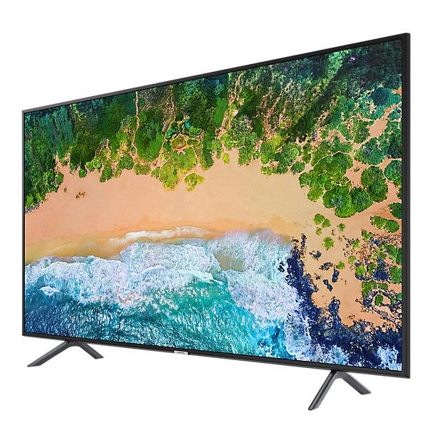 LED televizor Samsung UE49NU7172UXXH