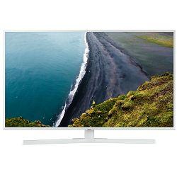 LED televizor Samsung UE50RU7412UXXH