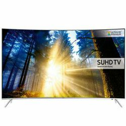 LED televizor Samsung UE55KS7502