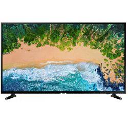 LED televizor Samsung UE55NU7023KXXH