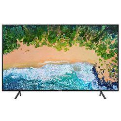 LED televizor Samsung UE55NU7192UXXH