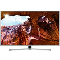 LED televizor Samsung UE55RU7452UXXH