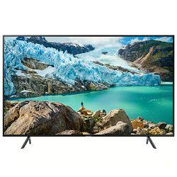 LED televizor Samsung UE58RU7102KXXH