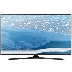 LED televizor Samsung UE60KU6072
