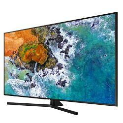 LED televizor Samsung UE65NU7402UXXH
