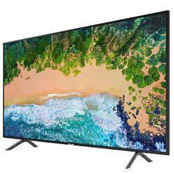 LED televizor Samsung UE75NU7172UXXH