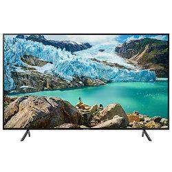 LED televizor Samsung UE75RU7172UXXH