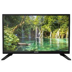 LED televizor Sencor SLE 2058TCS
