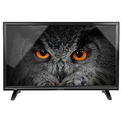 LED televizor Sencor SLE 2465DTC