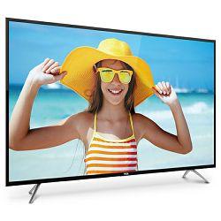 LED televizor TCL U43P6006