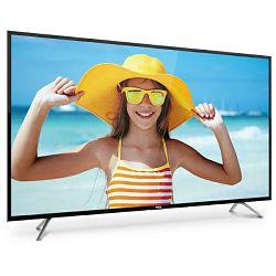 LED televizor TCL U49P6006