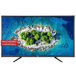 LED televizor Vivax 55UHD121T2S2