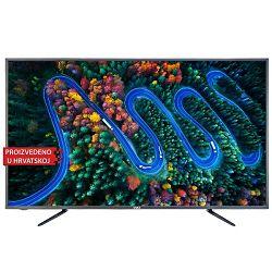 LED televizor Vivax 65UHD121T2S2