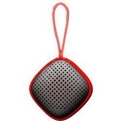 Lenovo BT410 Bluetooth zvučnici, crveni