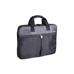 Lenovo torba T1050 Simple za prijenosnik 15,6