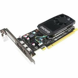 ThinkStation Nvidia Quadro P400 High Profile
