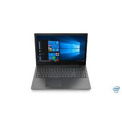Lenovo V130 N5000/4GB/1TB/IntHD/15,6HD/DOS/3god
