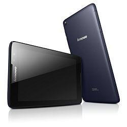 Lenovo Tab 2 A8-50 QuadC./1GB/8GB/Wifi/8