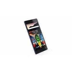 Lenovo Tab 3 1GB/16GB/WiFi/7
